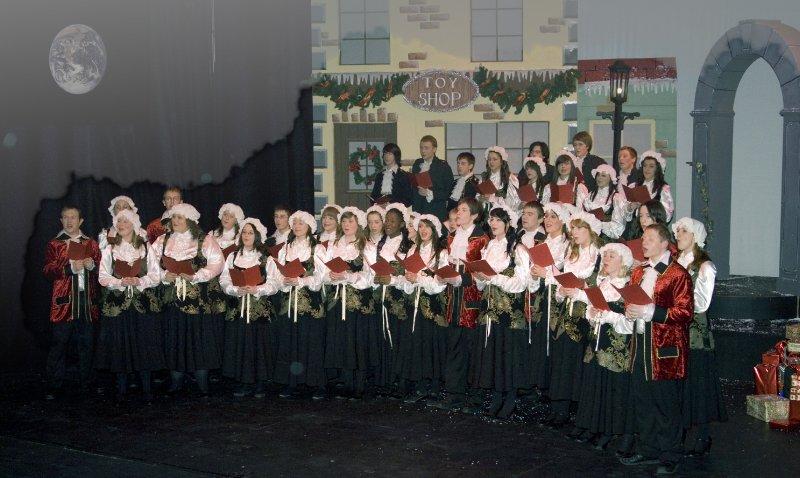 Aspiro2009_Christmas_040_copy