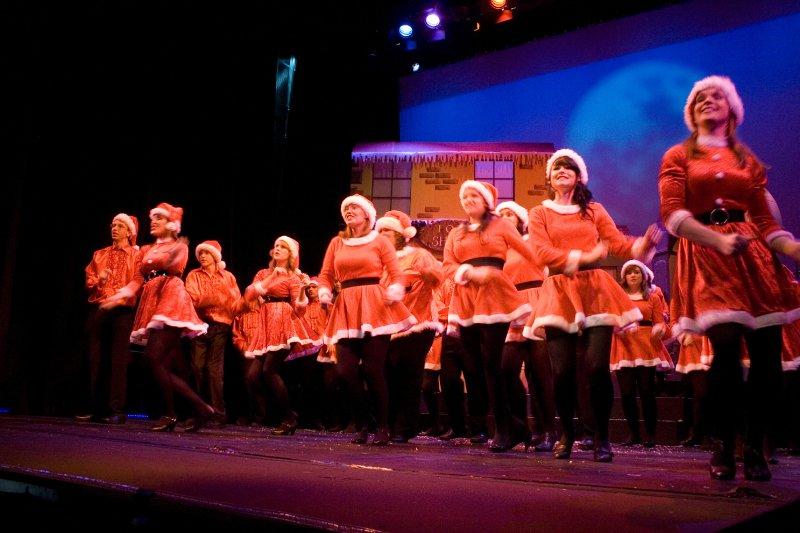 Aspiro2009_Christmas_081