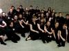Choir_Mary_Maeve_Brian_(Front)_0698e