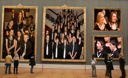 choir_museum