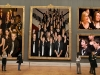 choir_museum_0